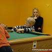 Laste pidu koos Jänku-Jussiga www.kundalinnaklubi.ee 37.JPG