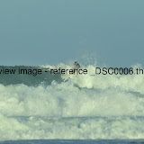 _DSC0006.thumb.jpg