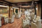 Фото 12 Gloria Golf Resort