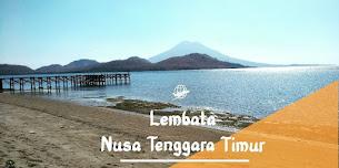 Catatan Perjalanan: Lembata Nusa Tenggara Timur