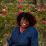 Felisha Floyd's profile photo