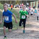 2016.05.08 34. Tartu Jooksumaraton - AS20160508KTMJM_025M.JPG