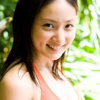 [DGC] No.610 - Saaya Irie 紗綾 (98p) 52.jpg