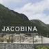 Tremor de terra é registrado na cidade de Jacobina, no norte da Bahia