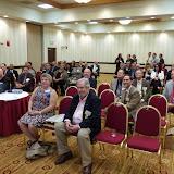 2014-05 Annual Meeting Newark - P1000015.JPG
