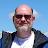 Charles Hunt avatar image