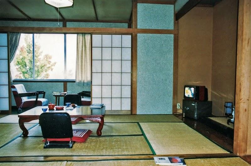 takahama_06.jpg