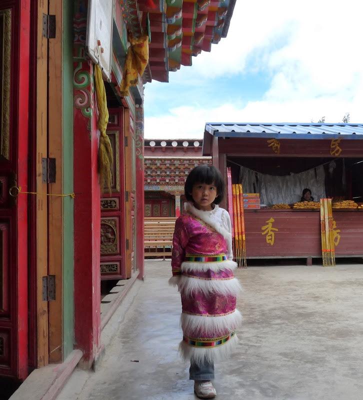 Chine.Yunnan. Ganten Sumtsenling Monastery, Shangri la - P1260009.JPG