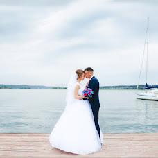 Wedding photographer Otabek Nabiev (NabievOtabek). Photo of 13.07.2016