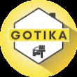 gotika i