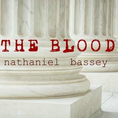 Download The Blood By Nathaniel Bassey