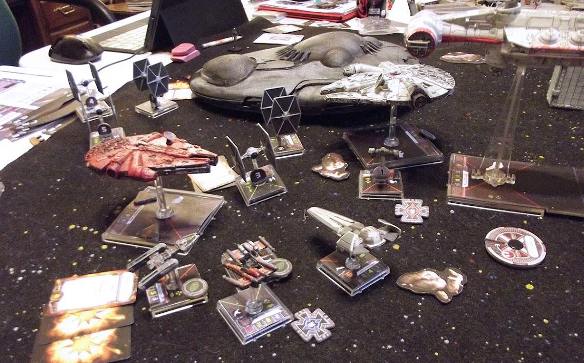 2014-06-14-starwars-eoe-xwing-3-starfigh