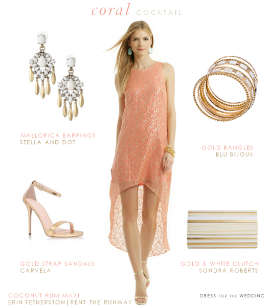 What To Wear To A Beach Wedding.What To Wear To A Beach Wedding Tidewater And Tulle Coastal