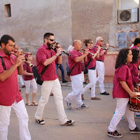 Actuació a Montoliu  16-05-15 - IMG_0963.JPG