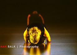 Han Balk Voorster Dansdag 2016-3228.jpg