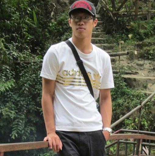 Dung Ta Photo 17