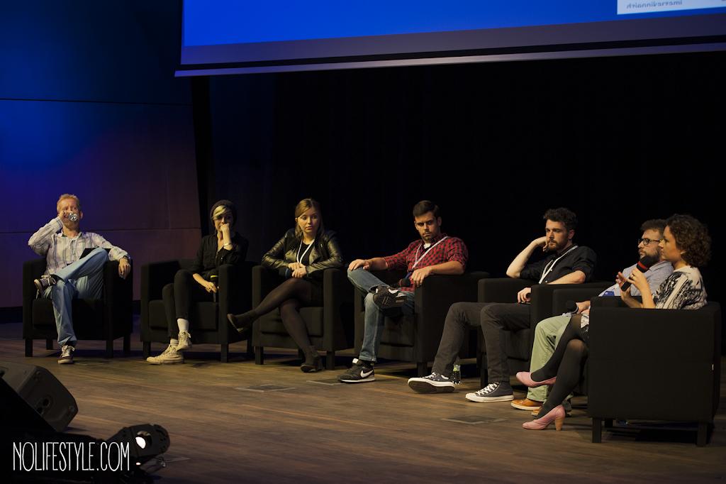 Blog Forum Gdańsk 2015 (21).png