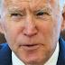 Biden Admin Faces Backlash After Military Attacks Tucker Carlson: 'China's Military Is Laughing'