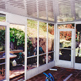 Patio Rooms - IMG_0008.jpg