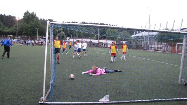 Wielki Finał Ligi Dzielnic Południowych 2010/2011 - final146.JPG