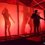 30 jarig Jubileum concert Freeway Ferwert