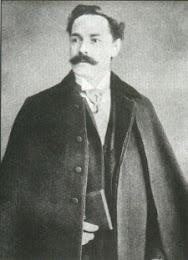 Arthur Edward Waite 2