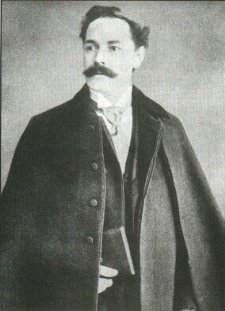 Arthur Edward Waite 2, Arthur Edward Waite