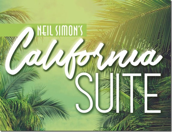 California_Suite_Logo.239110424_std