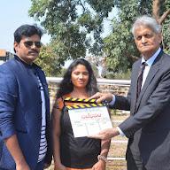 Sambhavami Movie Opening Stills (17).JPG
