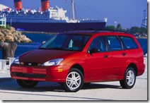 2000-ford-focus-photo-165984-s-original