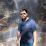 sumanth koppa's profile photo