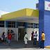 Hospital Edson Ramalho se pronuncia após CRM-PB apontar superlotação