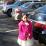 NagaRani Badveeti's profile photo