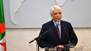 Session extraordinaire de l'ONU sur la drogue: l'Algérie défendra la pénalisation