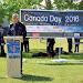 Canada Day 2016 (39).jpg