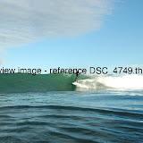 DSC_4749.thumb.jpg