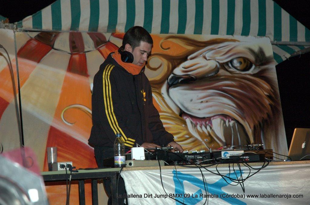 Ballena Dirt Jump BMX 2009 - BMX_09_0242.jpg