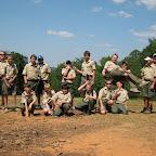 Troop 392