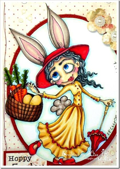 Were Rabbit (3)