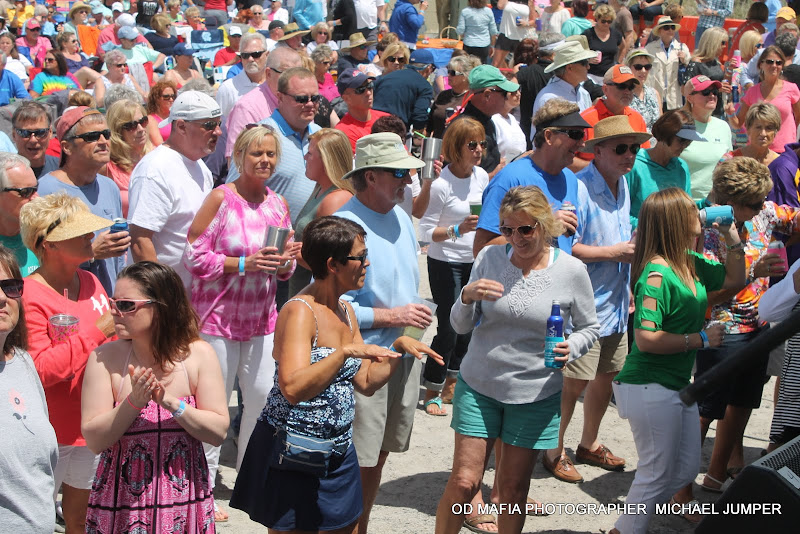 2017-05-06 Ocean Drive Beach Music Festival - MJ - IMG_7095.JPG