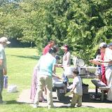HHDLs 75th Birthday Celebration at Carkeek Park - IMG_5605.jpg