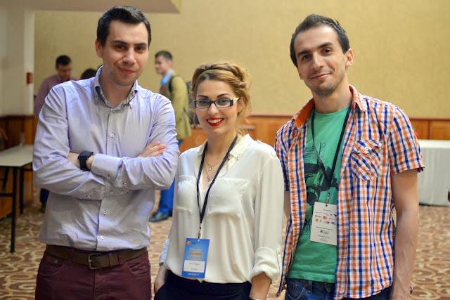 GPeC Summit 2014, Ziua a 2a 784