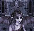 Nightmares Fairy