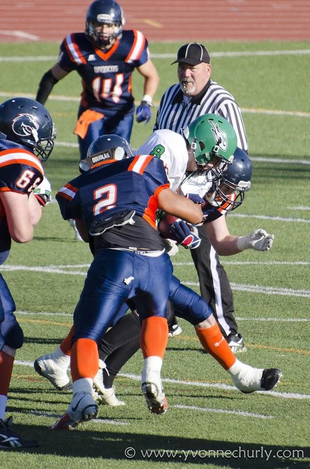 2012 Huskers at Broncos - _DSC6870-1.JPG