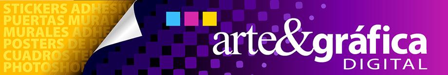 Stickers Adhesivos Gigantes Arteygraficadigital