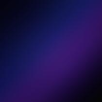 default_wallpaper.png