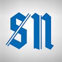 Salzburger Nachrichten icon