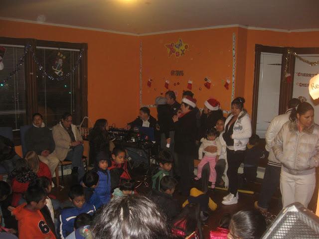 NL- Fiestas Navideñas 2011 - IMG_4568.JPG