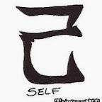 self - tattoos for men