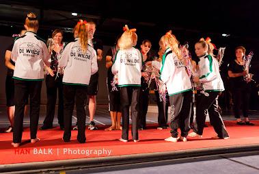 Han Balk Agios Theater Middag 2012-20120630-089.jpg